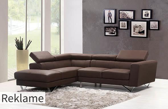 Sofaer du bliver glad for nu og på sigt