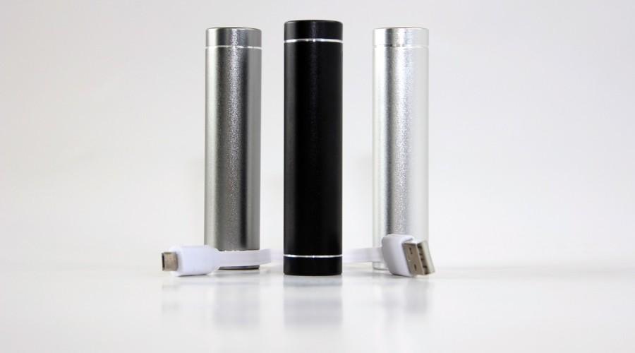 Hvilket batteri skal man vælge?