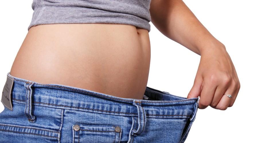 Få gode råd om vægttab til børn