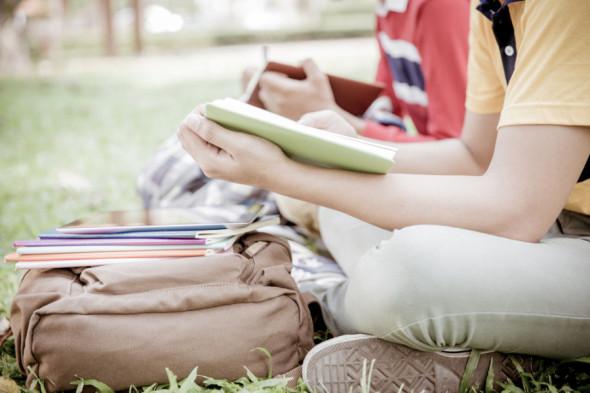Efterskoler er også for elever med særlige behov