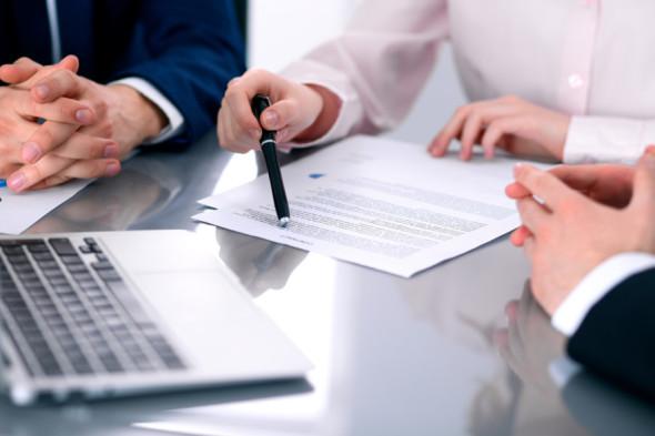 Få hjælp af professionel advokat i Herning