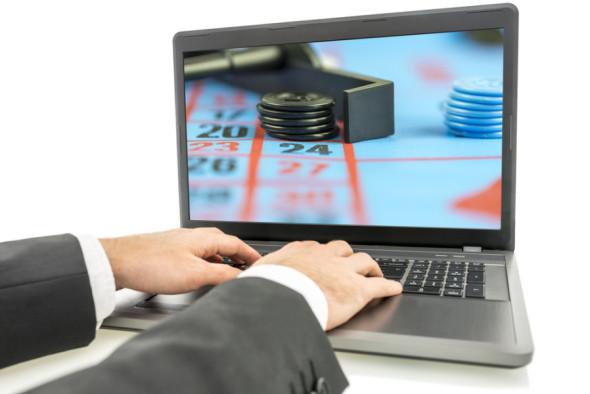 3 gode råd til online casino spillere