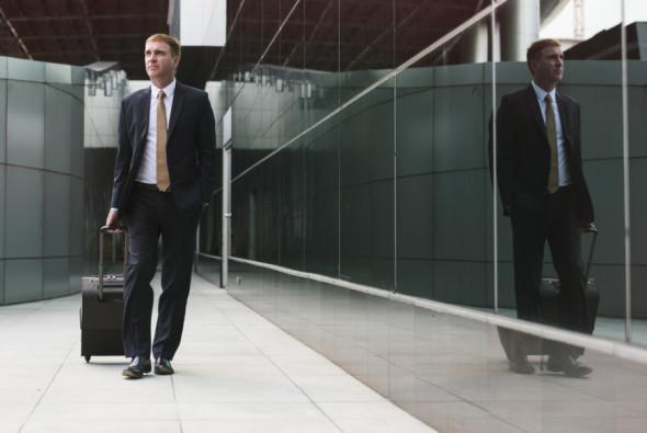 Skab den perfekte teambuilding rejse og styrk virksomheden
