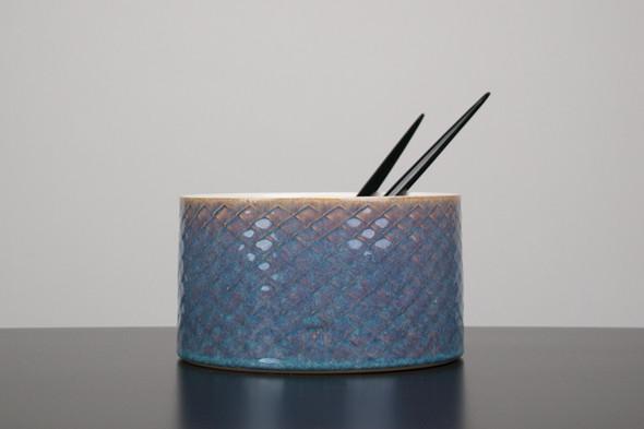 Dansk keramisk kunsthåndværk i en liga for sig