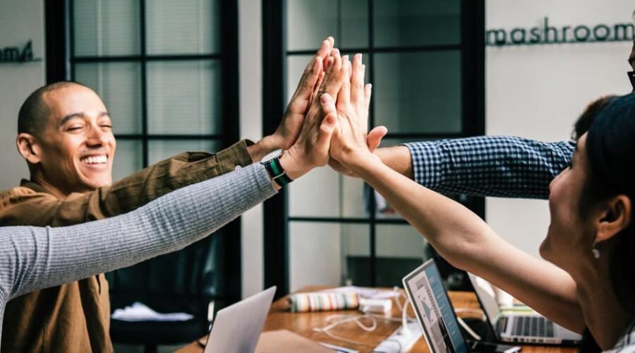 Sådan kan du lære dine medarbejdere bedre at kende